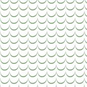 schuppe grün