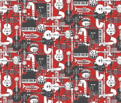 Rweave_jazz_6000_red_st_sf_shop_preview