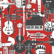 Rweave_jazz_6000_red_st_sf_shop_thumb