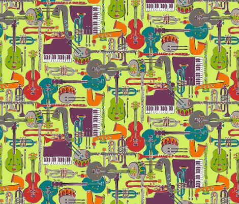 Rweave_jazz_multi_6000_st_sf_shop_preview