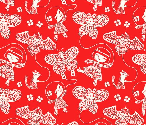 Rrrrrmiriam-bos-copyright-chinese-butterfly-kite-creme-red_shop_preview