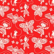 Rrrrrmiriam-bos-copyright-chinese-butterfly-kite-creme-red_shop_thumb