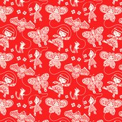 Rrrrrrmiriam-bos-copyright-chinese-butterfly-kite-creme-red_shop_thumb