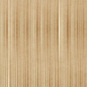 Brown Vertical