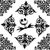 Rjack_damask_frame_shop_thumb
