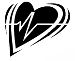 Rrhearts1_ed_thumb