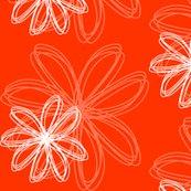 Rflower_burst_orange_shop_thumb
