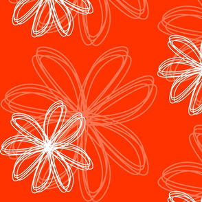 flower_burst_Orange