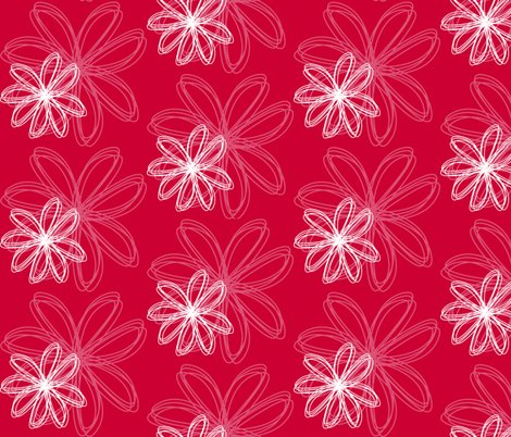 Rrflower_burst_red_shop_preview