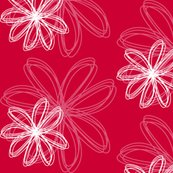 Rrflower_burst_red_shop_thumb