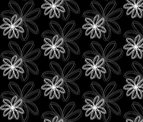 Rrflower_burst_black_shop_preview