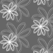 Rflower_burst_grey_shop_thumb