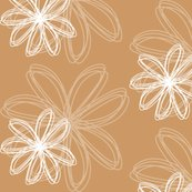 Rrrflower_burst_sand_shop_thumb