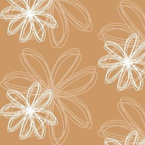 flower_burst_sand