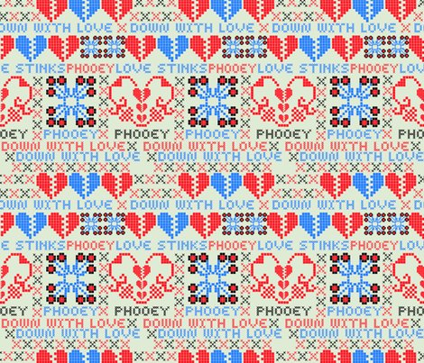 Rranti_valentine2_crp_shop_preview