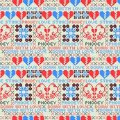Rranti_valentine2_crp_shop_thumb
