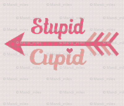 Rstupid_cupid_preview