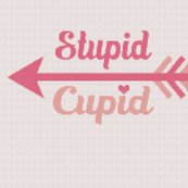 Rstupid_cupid_shop_thumb