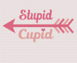 Rstupid_cupid_thumb