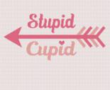 Rstupid_cupid_thumb