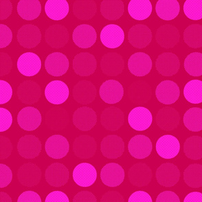 pink snow basic