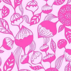 Stella - pink