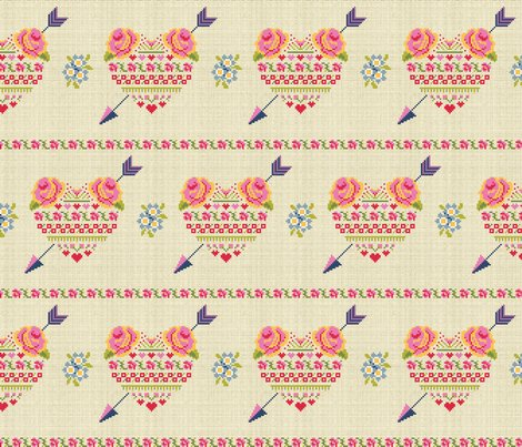 Hearts_and_flowers_aw_shop_preview
