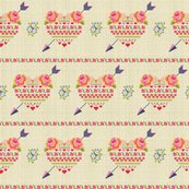 Hearts_and_flowers_aw_shop_thumb