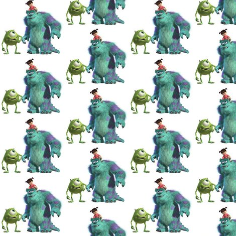 Rmonsters_5_shop_preview