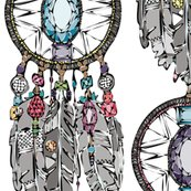 Rrrrgemstone_dreamcatcher_st_sf_shop_thumb