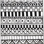 Rrgeometric_pattern_shop_thumb
