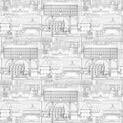 2014-Buildings