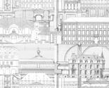 Plans-flat_thumb