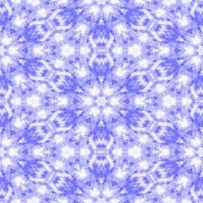 Patchwork: Snowflake