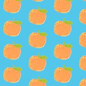 peachy-keen
