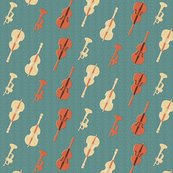Rjazz_pattern_blue_shop_thumb