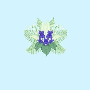 fern_pattern_1
