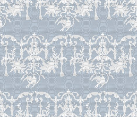 Rr1892_bird_on_a_wire_damask___moire___versailles_fog_with_white_shop_preview