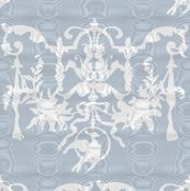 Rr1892_bird_on_a_wire_damask___moire___versailles_fog_with_white_shop_thumb