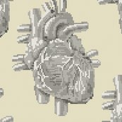 Rrlost_hearts_01-01_shop_thumb