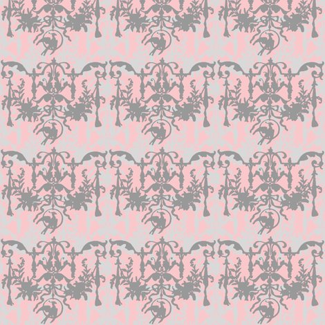 Rr1892_bird_on_a_wire_damask______dauphine_with___wilver_leaf_and_pewter_shop_preview