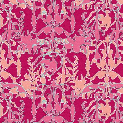 R1892_bird_on_a_wire_damask______rose_de_pompadour__palazzo_sessa__tuileries__cupid__duchess_shop_preview