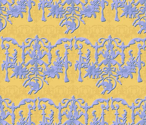 R1892_bird_on_a_wire_damask___french_provencal_shop_preview