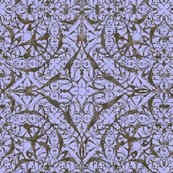 Rrornamental_damask___regency_shop_thumb