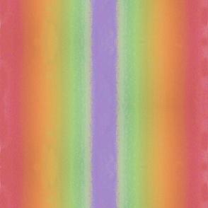 Live the Rainbow