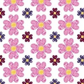Bubblegum-Flower-FQ