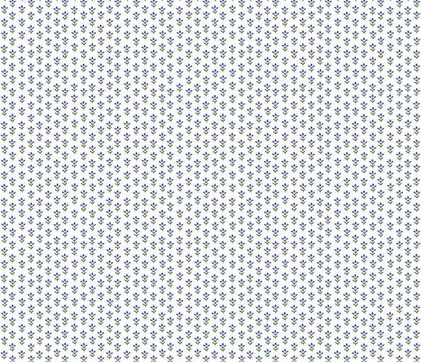 Rrblueflowerprint_shop_preview