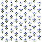 Rrblueflowerprint_shop_thumb