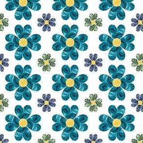 Cascade-Flower-FQ