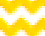 Gold_chevron_glass_pixel_thumb